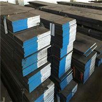 Cr12MoV扁鋼-圓鋼-大連鋼材市場-鋼材批發