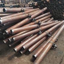单体液压支柱DW35-250/100详情