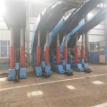 礦用液壓支架125平衡千斤頂廠家供應
