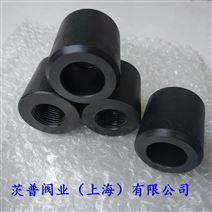 G型内螺纹焊接座