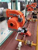 專業燃燒器維修保養(湖南省及周邊地區)