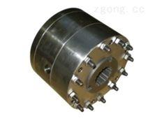 上海天地采煤机专用液压制动器