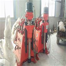 畢節Y2地質百米鉆機 混凝土取芯鉆機