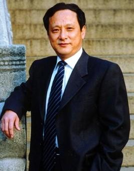 徐工集團王民董事長接受專訪:表示國企改革要加快
