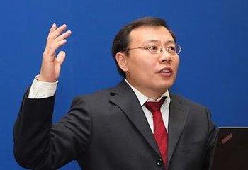 任澤平:中國未來經濟將呈弱平衡的L型