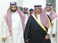 """""""沙特石油要枯竭""""純屬謠言"""