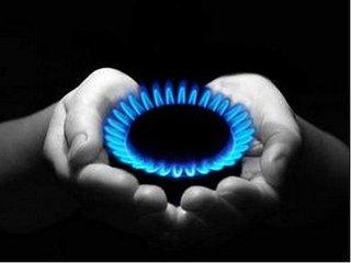 重卡的未来:天然气是大势所趋