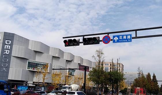 2020年中國閥門行業進出口市場發展趨勢分析