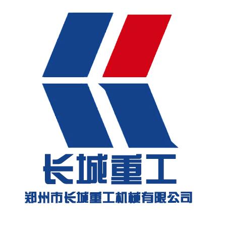 汾西重工logo