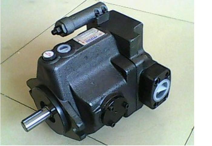 (跟型号一样)m3/h 转速:4p1420r/m   6p980r/m    材质:铸铁   铝合金图片
