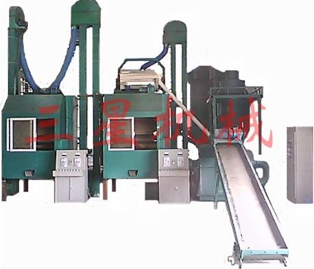 电路板回收设备线路板回收设备06288000