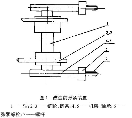 画出车间输送机控制电路图