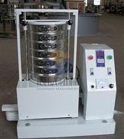 气流筛/气旋筛/200标准筛/300实验筛--共成振动,质优价更优