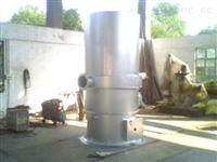 山东供应换热器耐高温热风炉设备 0531-88870667 88876687