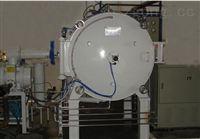 [新品] 硅碳棒加热炉、粉末烧结炉、台车式硅碳棒陶模烧结炉(RT5-75-12)