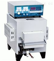 SMI 加热炉风机 EM400068 EBM A2D250-AA26-51