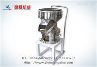 镍粉专用筛分设备  过滤筛  高服机械