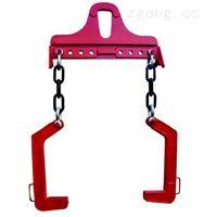 供应优质真空吸盘杆 真空吊具配件 上海瓦科4000-908-988