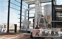 石灰石磨粉机价格 zui新的磨粉机报价