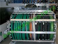不锈钢输送用传送链畅销海内外
