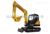 柳工CLG906D型挖掘机配件
