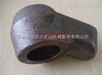 厂家直销产品:  齿座,又名截齿座。多种常规型号规格