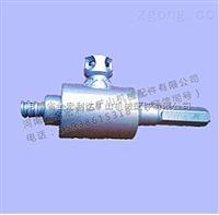 注水器 供水器、侧向注水仪、水葫芦不漏水,耐高压,使用寿命长