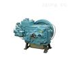 挖掘机配件-康明斯发动机配件