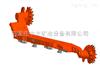 鸡西煤机厂MG2×200/930-WD采煤机配件